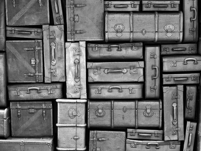 luggage 5-31-15