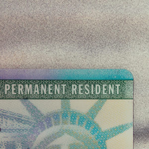 Adjusting to Permanent Resident Status Under INA 245(a